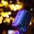 Каждый вечер в Karaoke Royal «Приз вечера»!