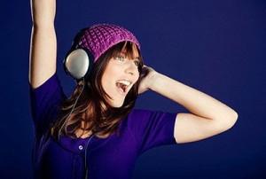 fakti o karaoke 1