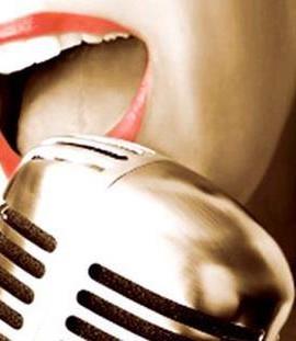 Лето в Karaoke Royal!